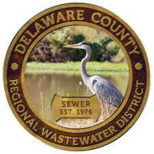 delaware county regional wastewater district