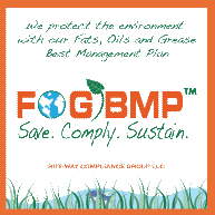 fog bmp save comply sustain