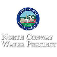 north conway water precinct