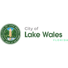 City of Lake Wales Logo