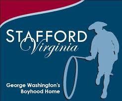 Stafford Virginina